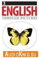 English Through Pictures. Book 3