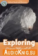 level 5: Exploring our World (PDF, mp3) - Jacqueline Martin Язык: Английский