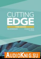 Cutting Edge Pre-Intermediate
