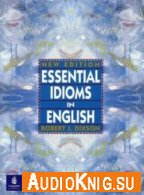 LIM - Essential Idioms in English