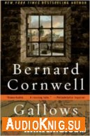 Gallows Thief (Audiobook) - Bernard Cornwell Язык: Английский