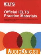 Official IELTS Practice Materials + MP3