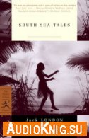 South Sea Tales (Audiobook)