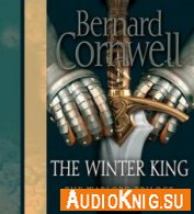 The Winter King (Audiobooks)