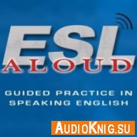 Guided Practice in Speaking English