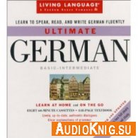 Ultimate German Basic Intermediate