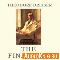 The Financier  (Audiobook)