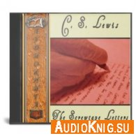 The Screwtape Letters (Audiobook)