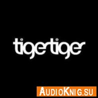 Tiger! Tiger! (Audiobook)