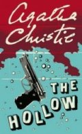 The Hollow (Audiobook) - Agatha Christie