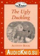 The Ugly Duckling. Beginner 2  (Audiobook)